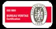 logo-bureau